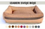 Krevet za psa FIGARO