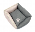 Krevet za psa HARMONY XL