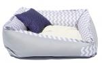 Krevet za psa HARMONY NUEVO