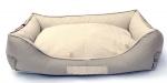 Krevet za psa Kangoo