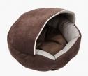 Krevet za psa My Comfort