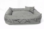 Krevet za psa SARATOGA NUEVO XL
