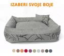 Krevet za psa SARATOGA NUEVO