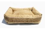 Krevet za psa SARATOGA Classic