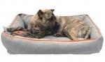 Krevet za psa  King Bone