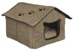 Kućica za mačku Miu Miu
