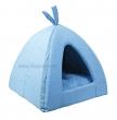 Kućica za psa-mačku BluePrince