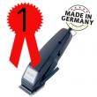 Mašinica za šišanje malih pasa MOSER 1400