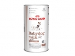 Mleko za štenad Royal Canin