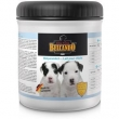 Mleko za štenad 0,5kg Belcando