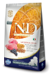 ND Low Grain Hrana za štence srednjih i velikih rasa jagnje
