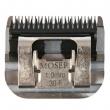 Noževi za mašinicu Moser Prof 1245