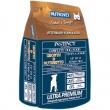 Nutrivet Instinct hrana za štence bez žitarica