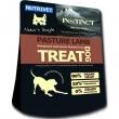 Nutrivet Poslastice za pse 100% meso