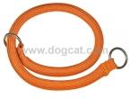 Ogrlica za psa Alpinist