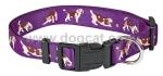 Ogrlica za psa Funny Dog