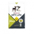 Opti Life Adult Mini Hrana za odrasle pse mini rasa