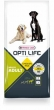 Opti Life adult Maxi Hrana za odrasle pse velikih rasa