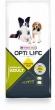Opti Life adult Medium Hrana za odrasle pse srednjih rasa