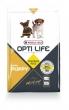 Opti Life puppy mini Hrana za štence mini rasa