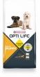 Opti Life puppy maxi Hrana za štence velikih rasa