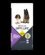 Opty Life Active Hrana za odrasle pse većih energetskih potreba