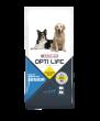 Opty Life Senior med/maxi Hrana za stare pse velikih rasa