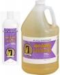 Osnovni šampon sa balzamom - Super Clening&conditioning shampoo