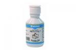 Petvital Energy Gel