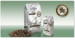 Platinum Iberico Greens Hrana za odrasle pse mangulica