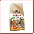 Posip za mačke i sitne životinje Pelleto 5kg