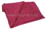 Prekrivač prostirka za psa Vivog