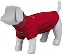 Pulover za psa Piave