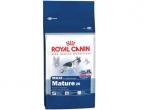 Royal Canin Adult Maxi 5+ Hrana za stare pse velikih rasa