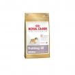 Royal Canin Hrana za Buldoge do 12 meseci