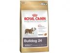 Royal Canin Hrana za Buldoge preko 12 meseci