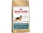 Royal Canin Nemački Ovčar 24