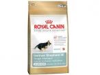 Royal Canin Nemački Ovčar Junior 3/12kg