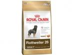 Royal Canin Rotvajler Adult 3/12kg