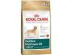 Royal Canin Zlatni Retriver Adult 3/12kg