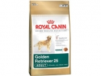 Royal Canin Zlatni Retriver Adult 3/12kg