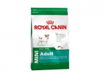 Royal Canin mini Adult Hrana za odrasle pse mini rasa