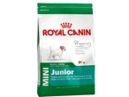 Royal Canin mini Junior Hrana za štenad mini rasa do 10mes