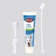 Set za pranje zuba psa