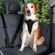 Sigurnosni pojas za psa za autmobil mod.2