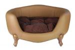 Sofa za psa Baroque Prestige