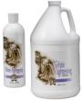 Specijalni šampon sa enzimima za svetlu dlaku Pure White Lighten