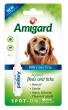Sredstvo protiv buva i krpelja Amigard ampule veliki psi