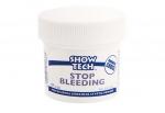 Stop Bleed Show Tech za zaustavljanje krvarenja 14g