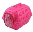 Transporter za ljubimca Carry Sport Pink